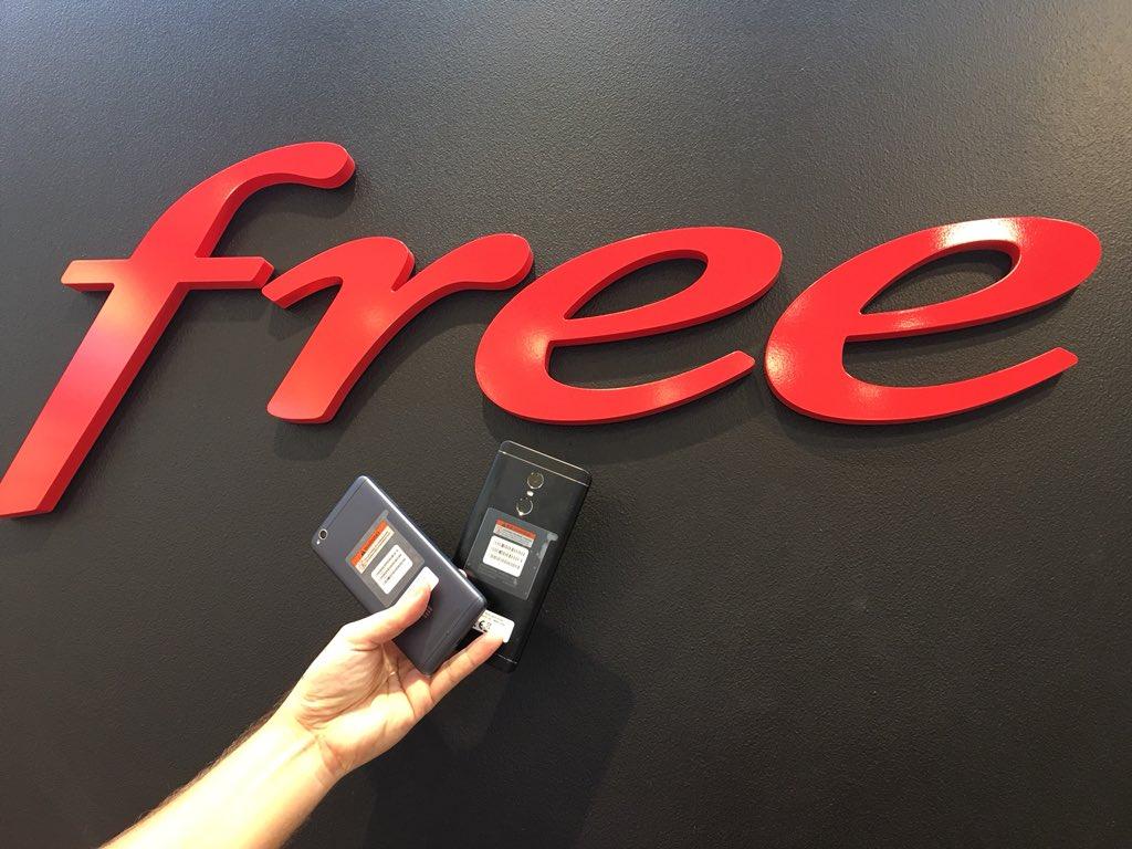 free mobile nombreuses nouvelles baisses de tarifs exceptionnelles sur les iphone et samsung. Black Bedroom Furniture Sets. Home Design Ideas
